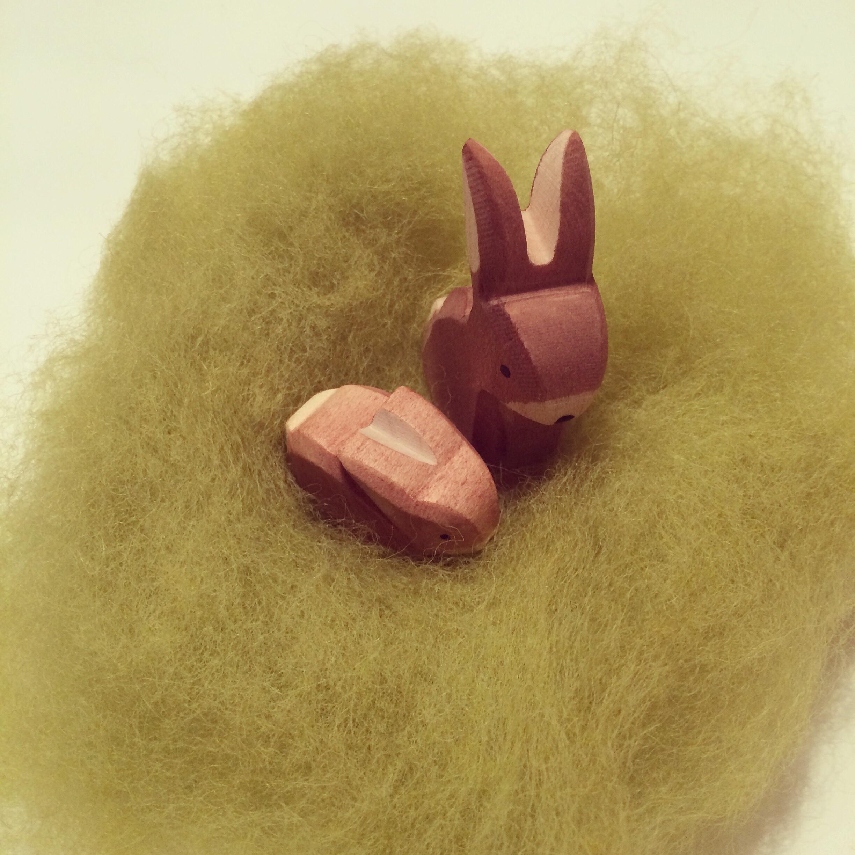 Hebamme Kaltenkirchen wünscht frohe Ostern